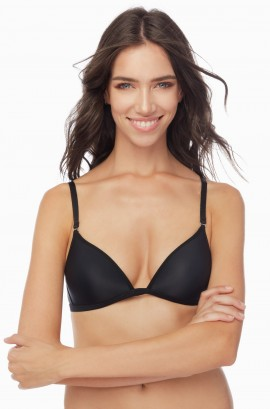 Bra Triangle Push - Up Gossip Basic CUP B 5f85b686c9f