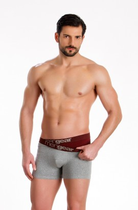 SALE. product name. Boxer Mengear 2 τεμάχια 0b055f93178