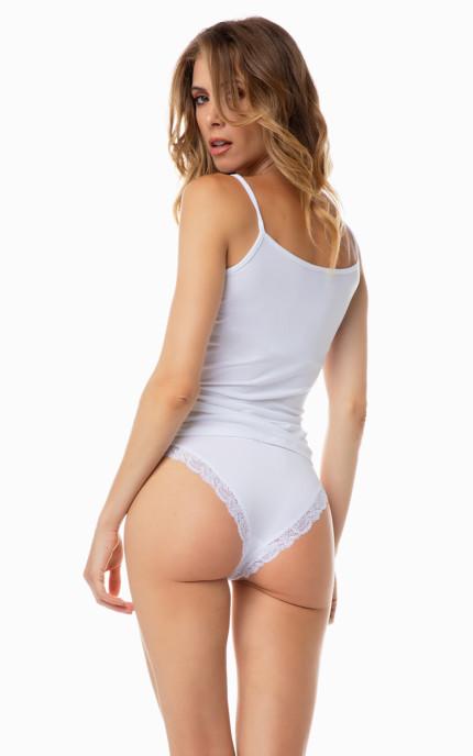 Full Product Image