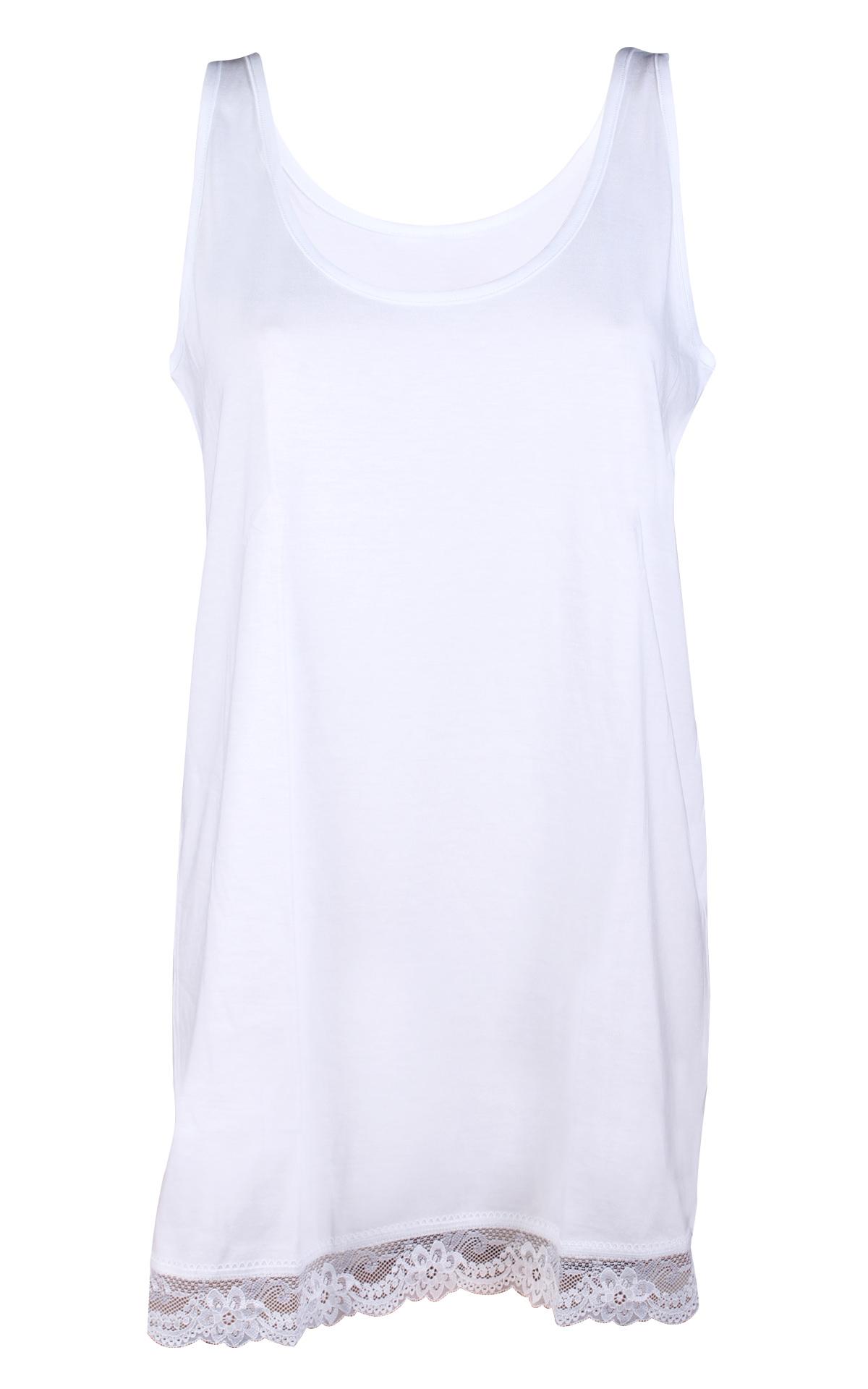 d029d2023c2f Γυναίκα Outwear   BeachWear Top Top Modal Lace