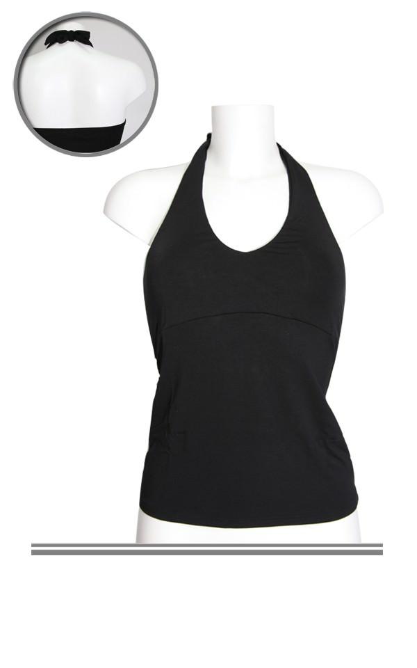 20446ec12093 Γυναίκα Outwear   BeachWear Top Top Modal Outwear